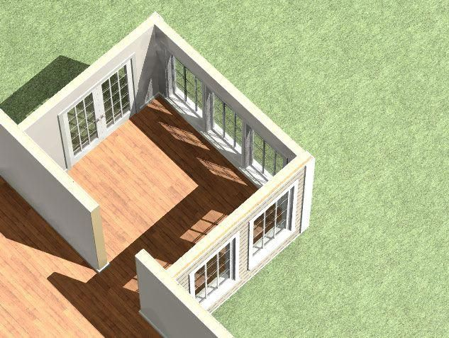 sunroom additions in Port Ewen NY
